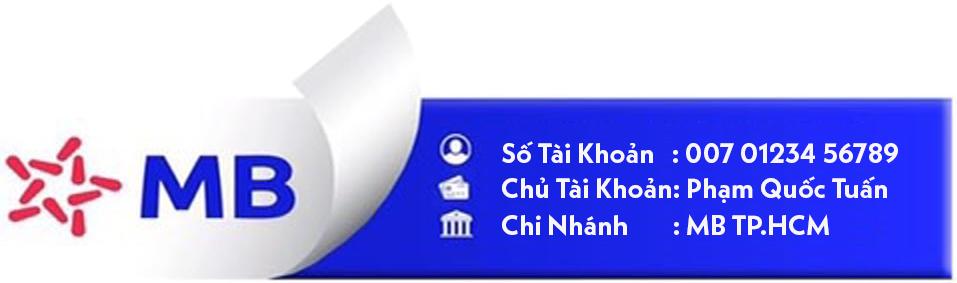 MB Bank đổi số trúng - vé số Tấn Tài