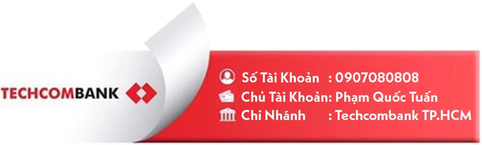 techcombank đổi số trúng - vé số Tấn Tài